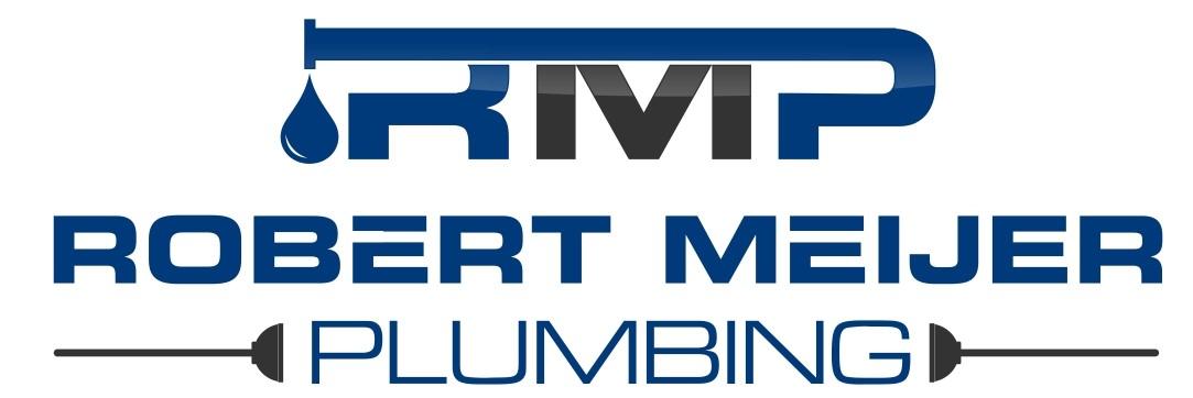 Robert Meijer Plumbling