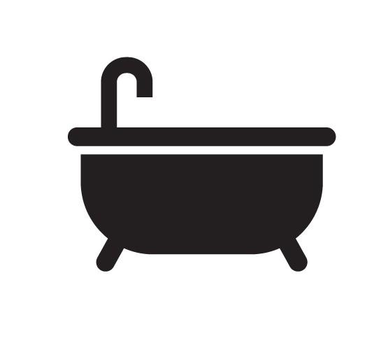 Bath plumbing services